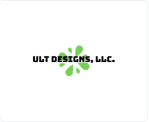 ULT Designs LLC.